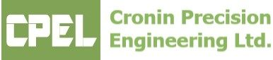 Cronin Precision Engineering Ltd.